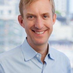 David J MacGregor, MD - (New) 189 Reviews - Dermatologists