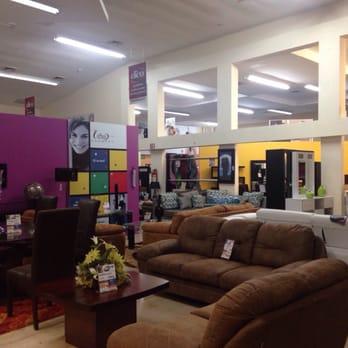 Muebles dico servicios generales para el hogar avenida for Mueblerias en cancun