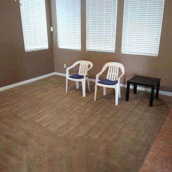 Photo Of Ashley Home Las Vegas Nv United States Furnitures Solution