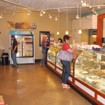 Big Mommas BakeryCaf CLOSED 14 Photos 31 Reviews Bakeries