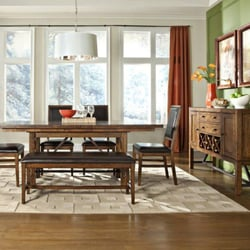Good Photo Of Bob Mills Furniture   Oklahoma City, OK, United States ...