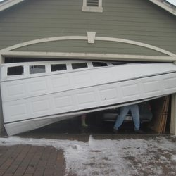 Photo Of Affordable Garage Doors   St. Augustine, FL, United States. Off