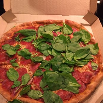 Pizza Hut - 18 Photos & 35 Reviews - Pizza - 32826 Fm 2978, Magnolia ...