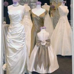 Photo Of Bridal Shop Fort Worth