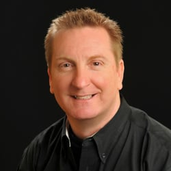 Photo Of Kevin Reed RE/MAX Beaumont   Beaumont, TX, United States