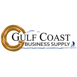 Photo Of Gulf Coast Business Supply Gulfport Ms United States