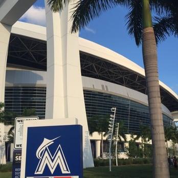 Citi Bike Station Miami Beach Fl