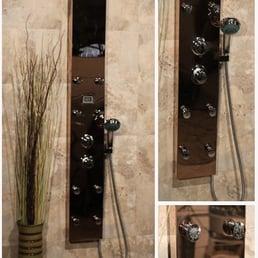 Priele Italian Design Bathrooms 10 3037 Nw 79th Ave Fl Yelp