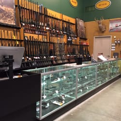 80aeba63f DICK'S Sporting Goods - Sports Wear - 7305 Market Place Dr, Aurora ...