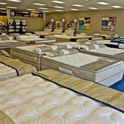 Mattress Capital Mattresses 11216 Capital Blvd Wake Forest Nc
