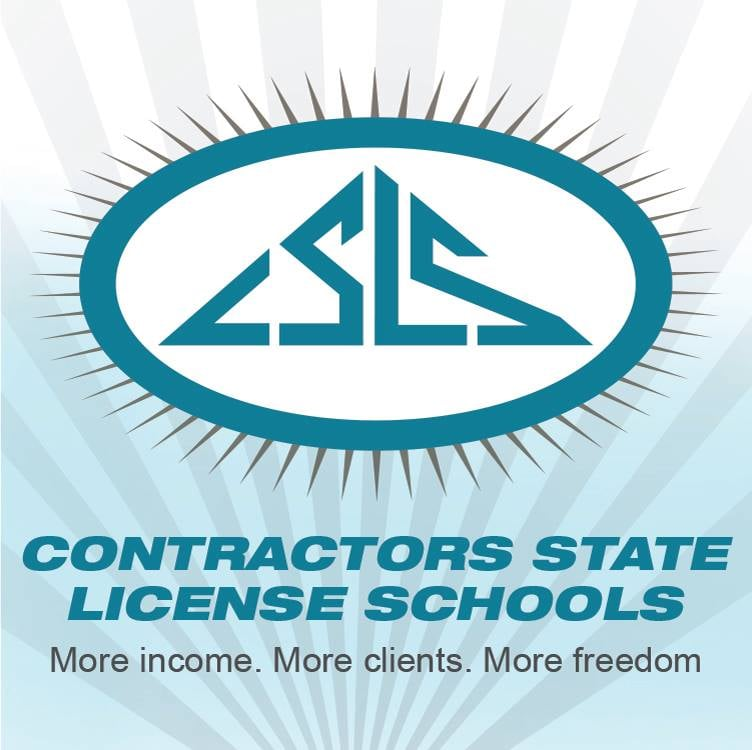 Contractors State License Schools 12 s Vocational & Technical School 1801 Tully Rd Modesto CA Phone Number Yelp - contractors state license board