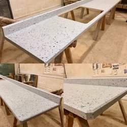 Charmant Top 10 Best Laminate Countertops In Pittsburgh, PA   Last ...