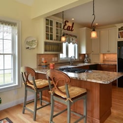 Photo Of Currier Kitchens   Nashua, NH, United States