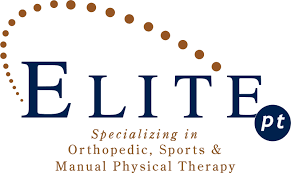 Elite PT- Hockessin: 100 Fitness Way, Hockessin, DE