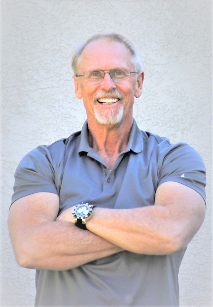 Craig Westoby, DC: 65 N Lone Park Dr, Alpine, UT
