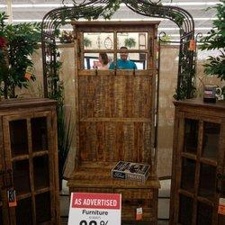 Hobby Lobby - Hobby Shops - 6111 W Newberry Rd, Gainesville