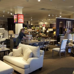 steinhafels 44 reviews furniture stores w231 n1013 county f waukesha wi phone number. Black Bedroom Furniture Sets. Home Design Ideas