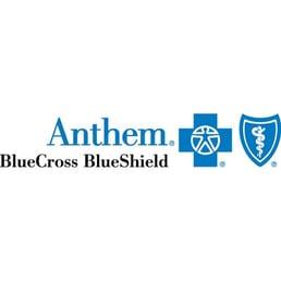 Anthem Blue Cross and Blue Shield - Insurance - Pewaukee ...
