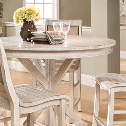 Photo Of Slumberland Furniture   Topeka, KS, United States. Slumberland  Furniture ...
