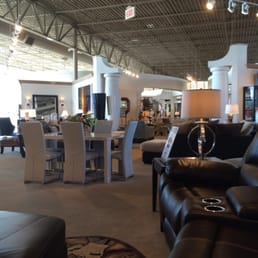 Superior Photo Of Rooms To Go Furniture Store   Austin, Cedar Park   Cedar Park,