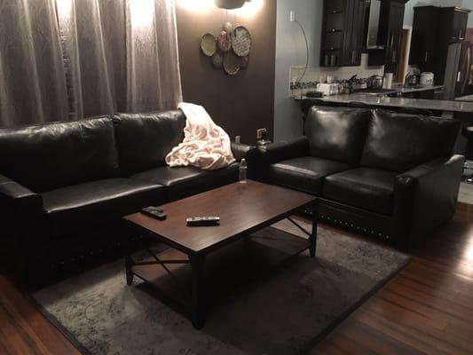 Furniture Mattress Gallery 113 Us Highway 46 Wayne Nj Furniture