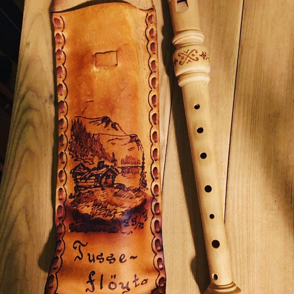 Parrish Music: 111 S Main St, Viroqua, WI