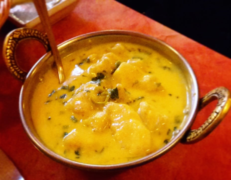 Tara 21 foto e 14 recensioni cucina indiana via for Tara ristorante milano