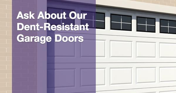 Chinook Enterprises Garage Doors 7918 208th Street Ct E Spanaway, WA