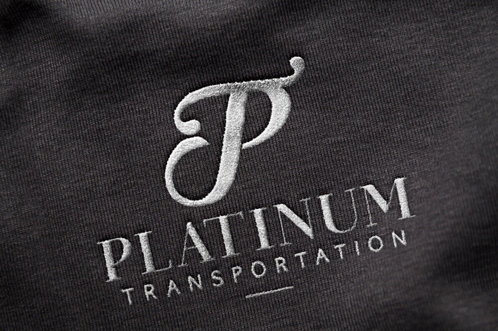 Platinum Taxi: 11036 Concord Woods Dr, Knoxville, TN