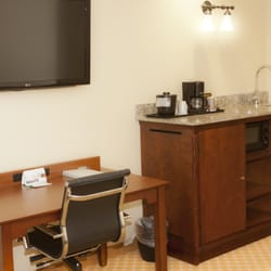 Photo Of Country Inn Suites By Carlson Macedonia Oh United