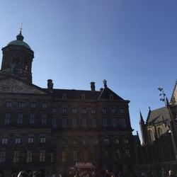 Koninklijk paleis amsterdam 233 photos 38 reviews landmarks photo of koninklijk paleis amsterdam amsterdam noord holland the netherlands publicscrutiny Choice Image
