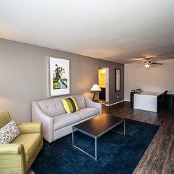 Photo Of Spice Tree Apartments   Ann Arbor, MI, United States