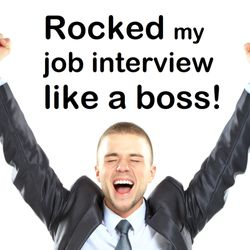 Best Resume Writing Service In Edmonton Ab Last Updated January