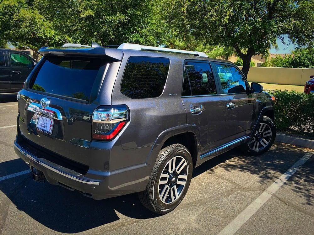 Photo Of Big Two Toyota Of Chandler   Chandler, AZ, United States
