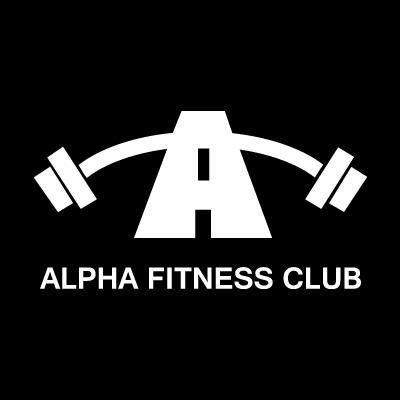 Alpha Fitness Club - Gyms - 95 Enterprise St, Elizabeth ...