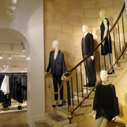 Femmes Cos 10 Rue La Photosamp; De 43 Avis Pour 12 Vêtements uTXiPOkZ