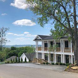 Brightquest Treatment Centers Nashville 13 Photos Counseling