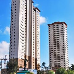 New City Residencial - Apartments - Blvrd Gral M  Márquez de