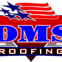 Awesome Photo Of DMS Roofing   Phoenix, AZ, United States. Quality Work, Quality