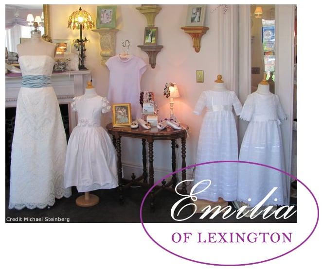 Emilia Creations