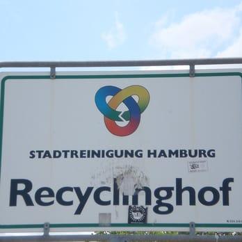 recyclinghof st pauli 13 beitr ge recycling center feldstr 69 st pauli hamburg yelp. Black Bedroom Furniture Sets. Home Design Ideas