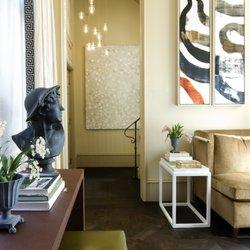 Photo Of Huntley U0026 Co Interior Design   Washington, DC, United States. We