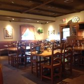 Olive Garden Italian Restaurant 85 Photos 202 Reviews Italian 158 W Hillcrest Dr