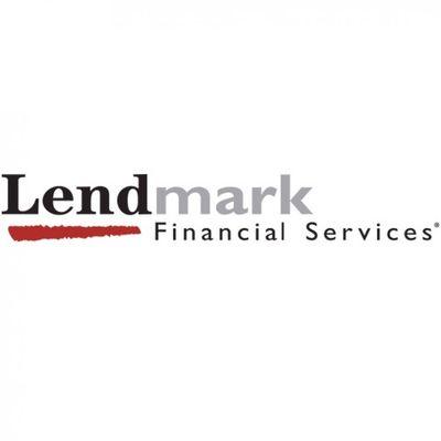Image result for lendmark financial