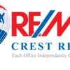 Lily Gan - RE/MAX Crest Realty