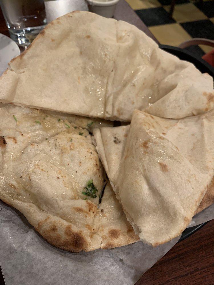 Taste of India: 3572 Leavenworth St, Omaha, NE