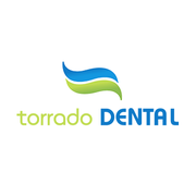 Photo Of Torrado Dental Rochester Ny United States