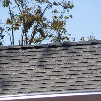 Photo Of Sonrise Roofing   Fremont, CA, United States. The Roof Required 3