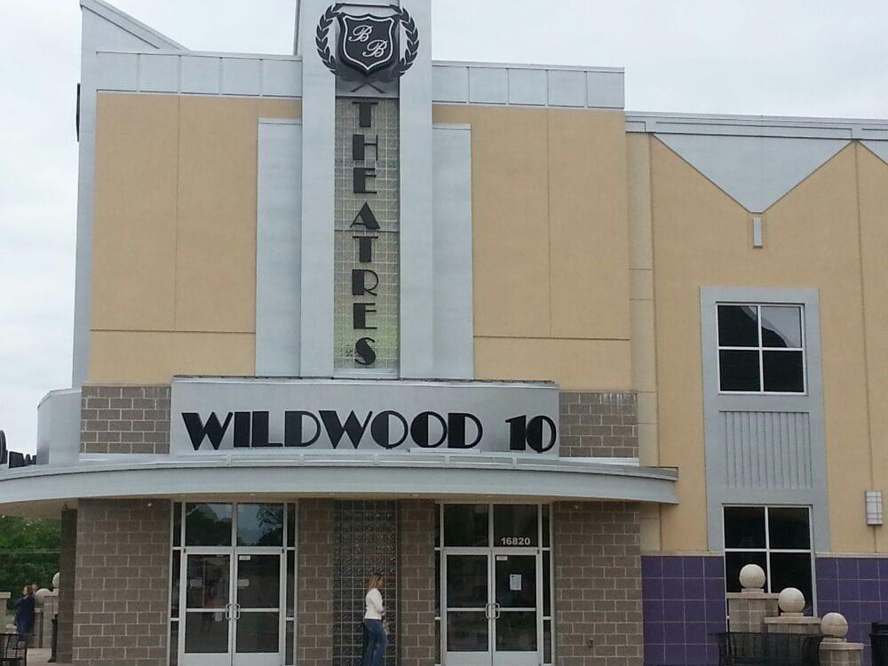 Wildwood 10: 16820 Main St, Wildwood, MO