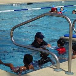 Richmond Hill Swim Club Swimming Pools 9998 Ford Ave Richmond Hill Ga Phone Number